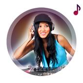 DJ Sound Effects Ringtones 1.5