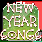 New Year Songs Ringtones 1.5