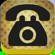 Old Phone Ringtones 1.6