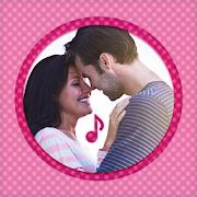 Romantic Ringtones 1.6