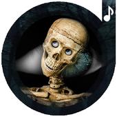 Scary Sounds Ringtones 1.4