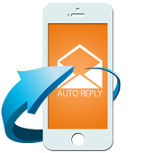SMS Auto Reply 1.0.2