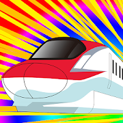 Train Byunbyun [Free] 00.00.41