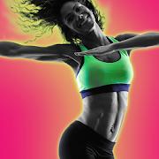 Aerobics workout weight loss 3.0.0