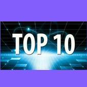 Super 10 Tips 7.4