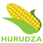 Hurudza Farmers Companion App (Unreleased)