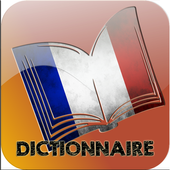 French Dictionary 1.1.0