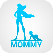 Mom and Baby Exercises to Lose Baby Weight 1.1.0