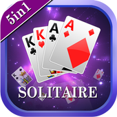 Solitaire Classic 2.5