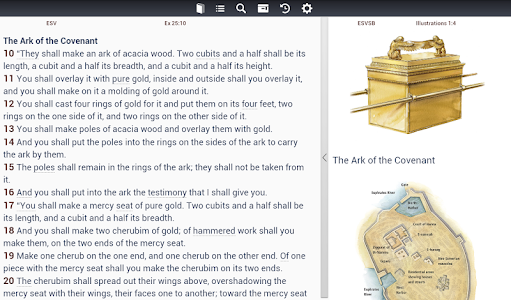 Cadre Bible Bible Study App 5 4 17 Apk Download Android Books Reference Apps