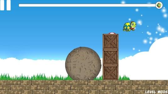 Jumpit 1.3 screenshot 7