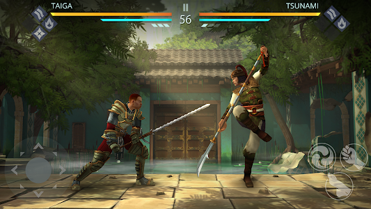 com nekki shadowfight3 1 19 0 APK Download - Android cats  Apps