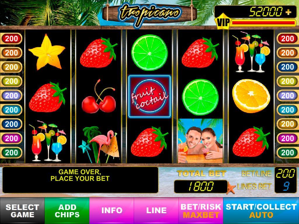 казино вулкан делюкс 1