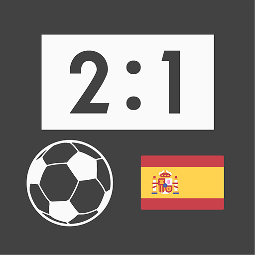 Download Live Scores For La Liga Santander 2019 2020 2 7 9 Apk Android Sports Games