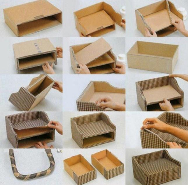 Diy Storage Ideas 5 0 Apk Download Android Lifestyle Apps