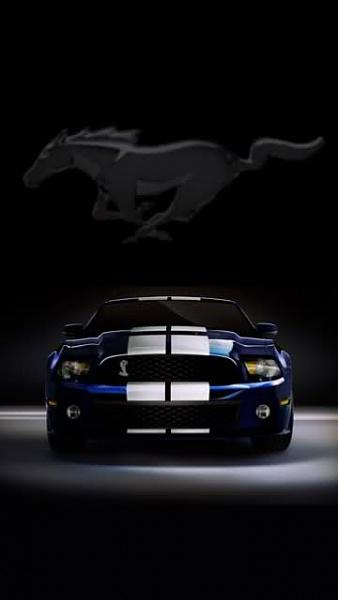 Car Wallpapers 4k 1 0 Apk Download Android