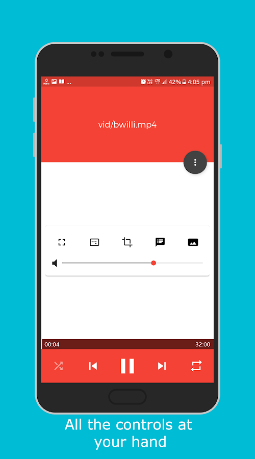 VLC Stream and Remote APK Download - Android cats