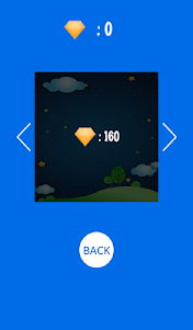 Color Dodge 1.0 screenshot 5