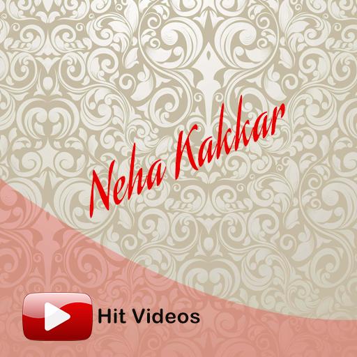 Neha Kakkar Video Songs 1 6 APK Download - Android
