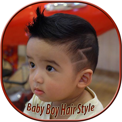 Baby Boy Hair Style 10 Apk Download Android Lifestyle Apps