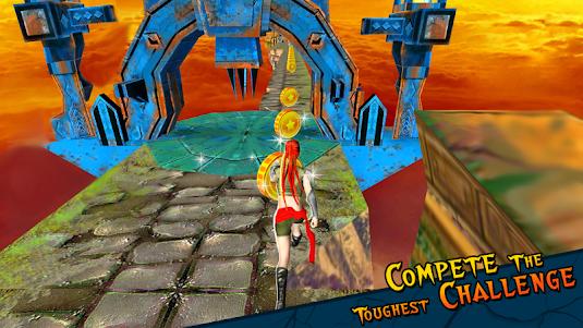 Temple Dancer : Free Runner 0.0.1.5 screenshot 8