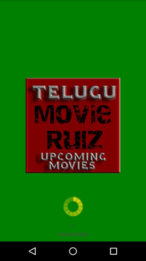 movie rulz app