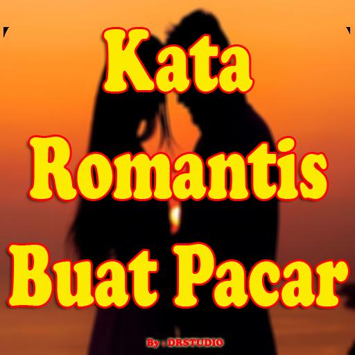 Kata Cinta Romantis Buat Pacar Tersayang 10 Apk Download
