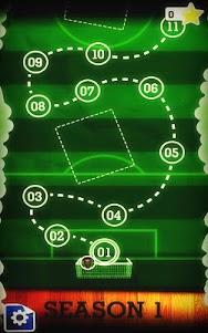 Guide- Score Hero 2.0 screenshot 2