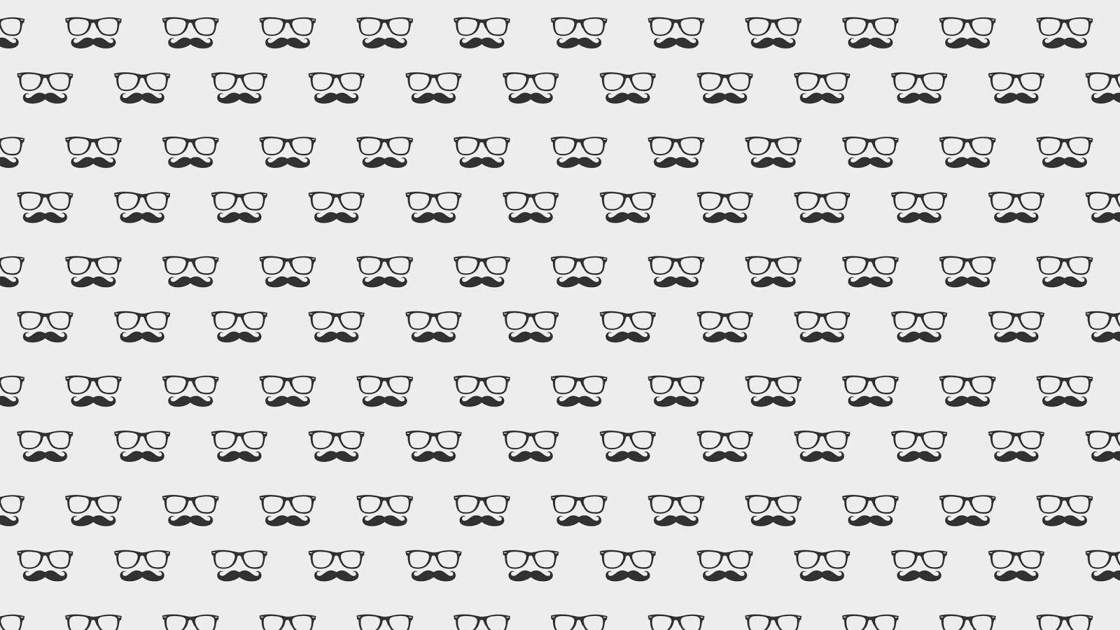 Mustache Live Wallpaper 100 Screenshot 1 2