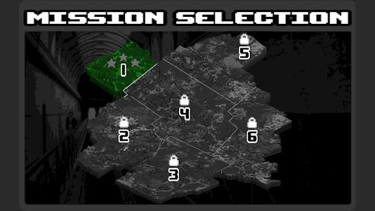Cannibal Island Survival Games C10.2.3 screenshot 1