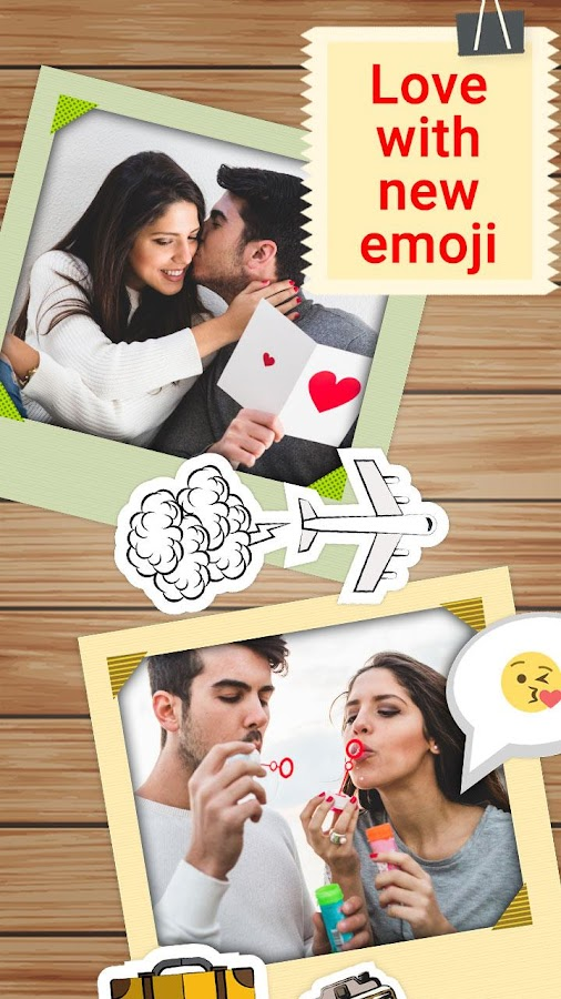Scrapbook Collage Maker 11 Apk Download Android Photography Apps