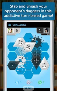 Shobo: strategy board game 2.0.2 screenshot 1