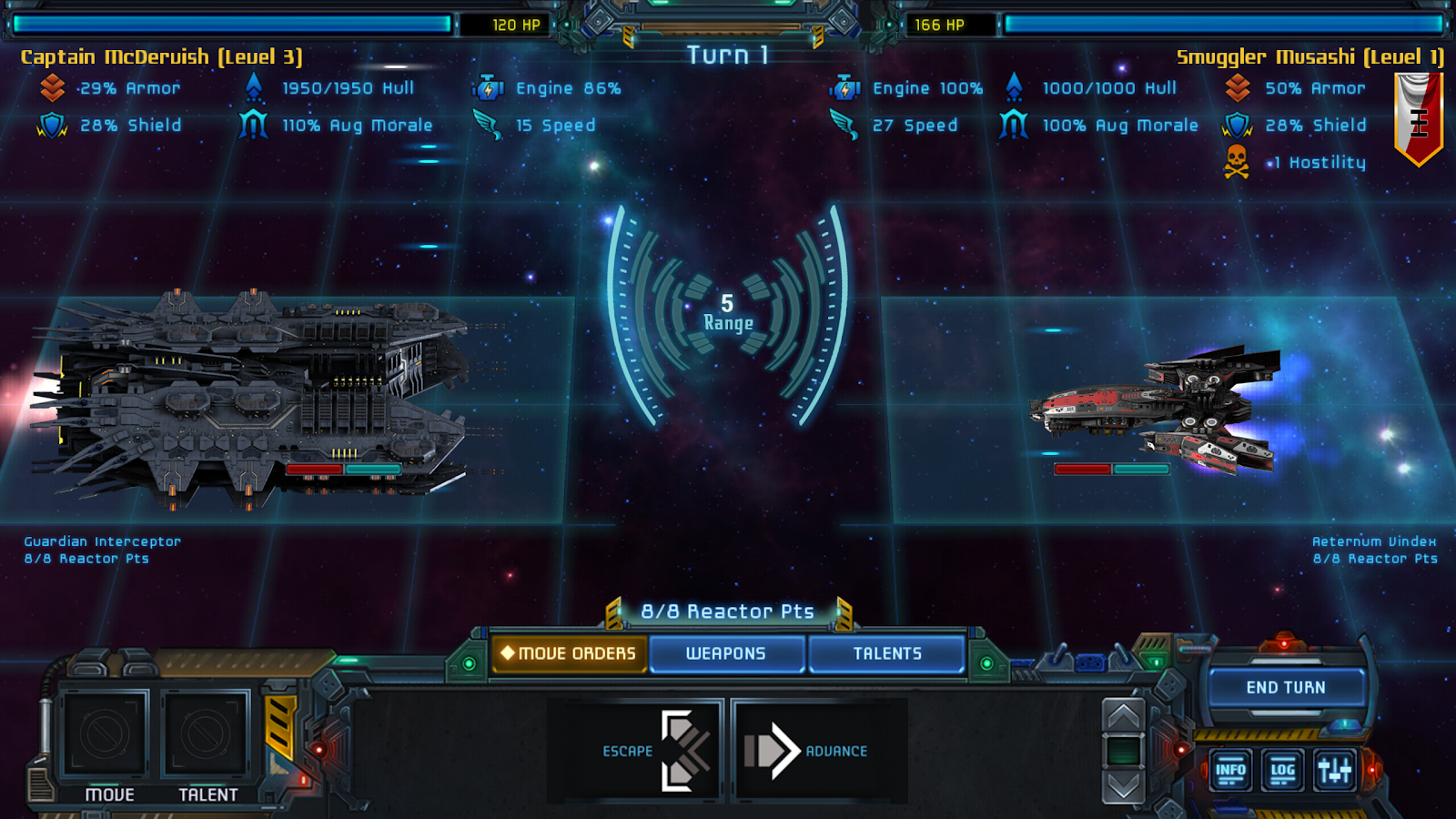 com tresebrothers games startraders2 2 5 77 APK Download - Android