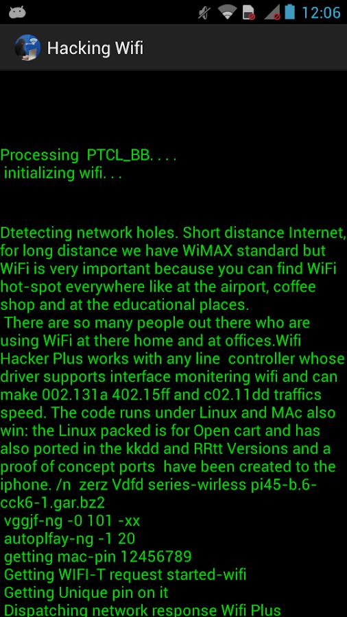 Kunena :: Topic: wifi hacker app download (1/1)