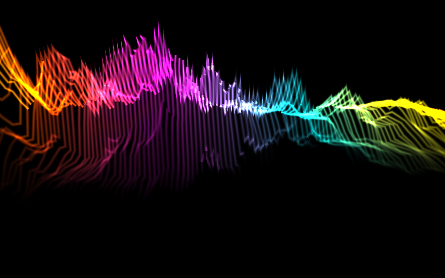 Music Visualizer 0 5 0 APK Download - Android Music & Audio Apps