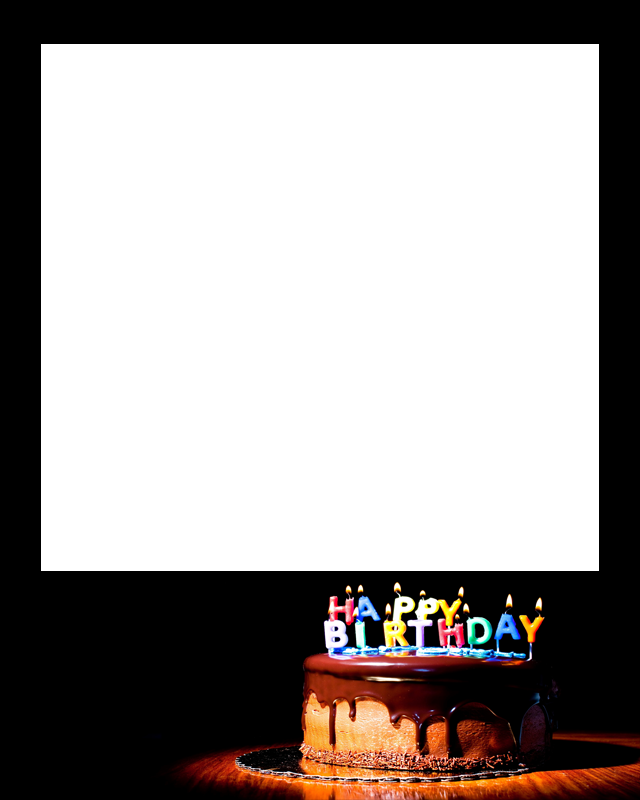 Free Happy Birthday Poto Frame 1.0 APK Download - Android ...