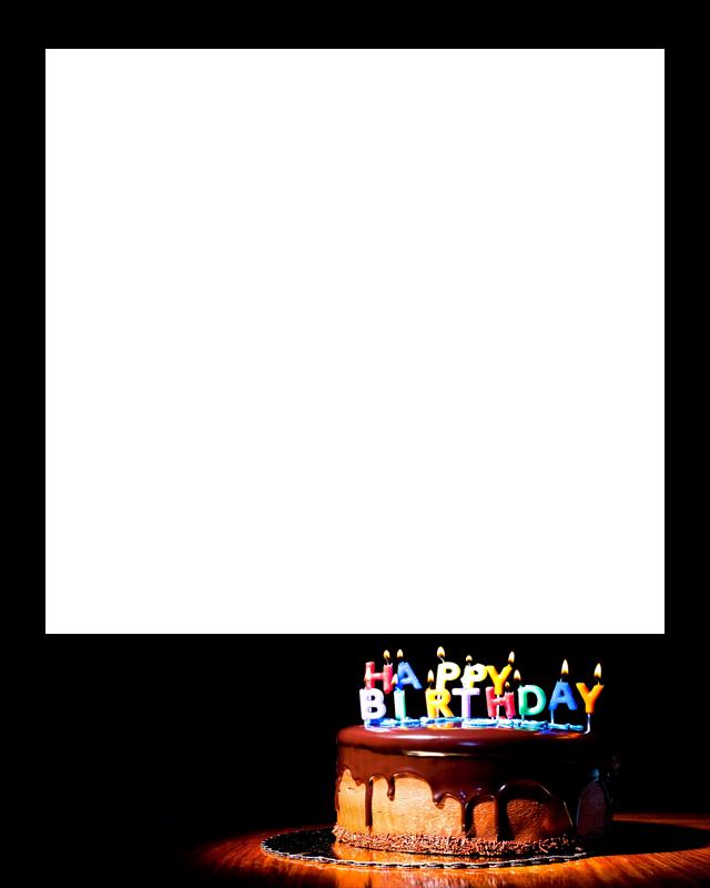 Free Happy Birthday Poto Frame 1 0 Apk Download Android