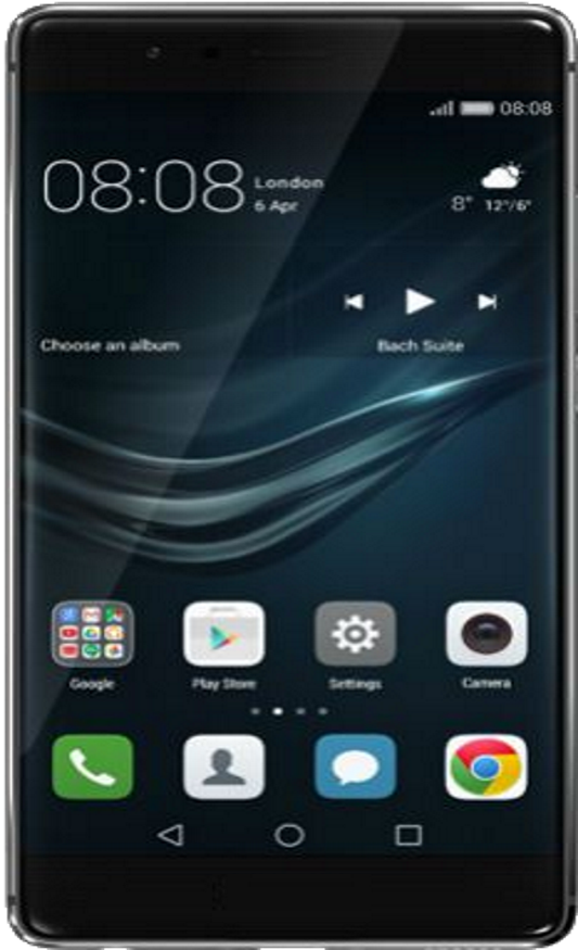 Launcher Theme for Huawei P9 1 0 APK Download - Android Photography