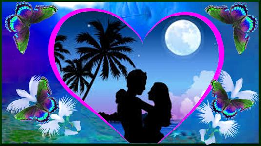 Live Love Frames Photo 2.8 screenshot 10