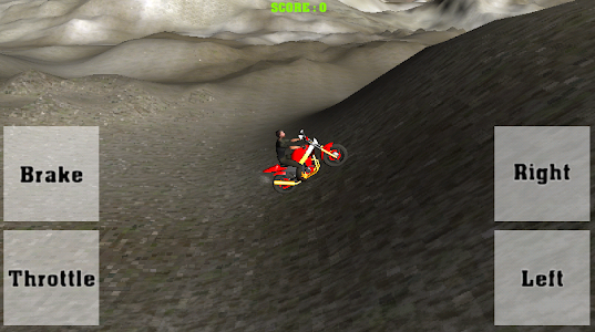 Motocross Madness 3D 2 4 APK Download - Android Racing Games