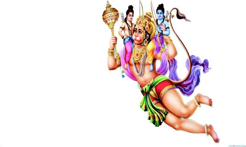 Lord Hanuman Live Wallpaper For Pc The Galleries Of Hd Wallpaper