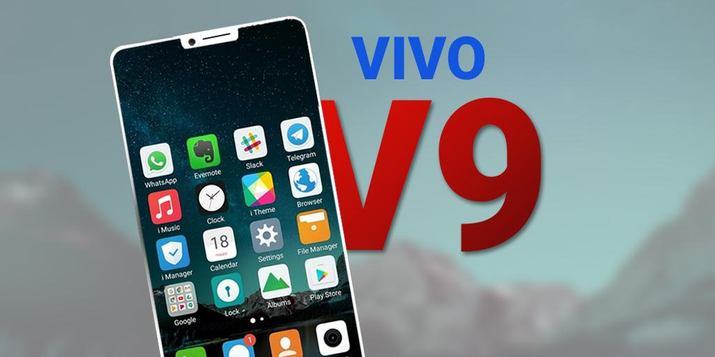 Launcher Theme for Vivo v9 | Vivo 9 plus 1 0 APK Download