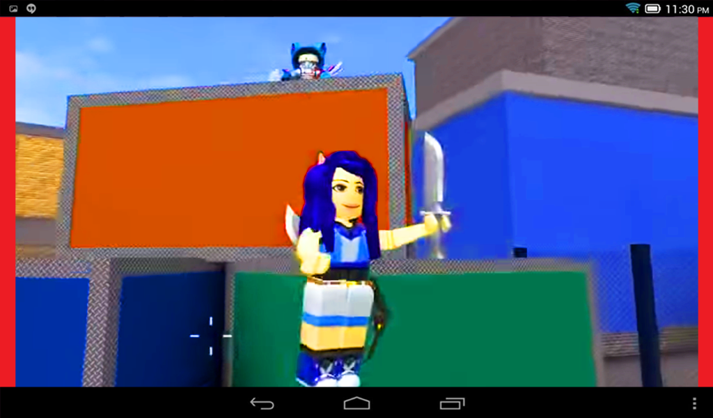 Guide For Roblox 2 42 Apk Download Android Entertainment Apps - realistic roblox escape the minions obby the despicable