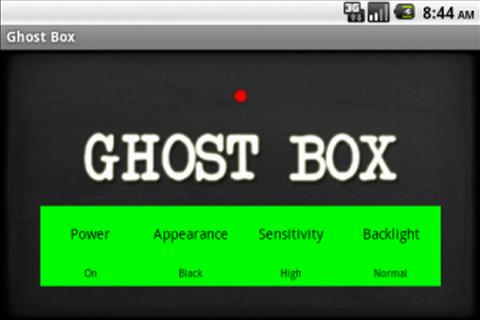 Armoured Vehicles Latin America ⁓ These Ghost Box App