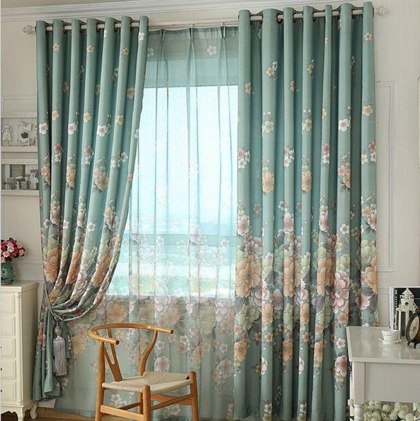 new curtain design styles 1 0 apk download android lifestyle apps