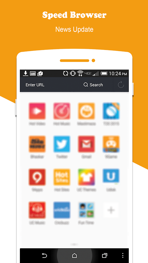 Pro UC Browser 2017 Guide 1 0 APK Download - Android Books