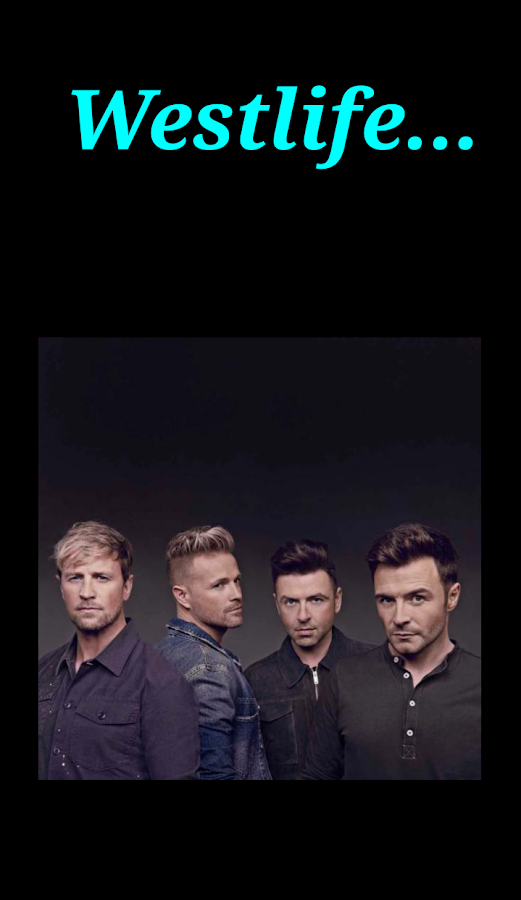 Comreziwestlife 10 Apk Download Android Music Audio Apps