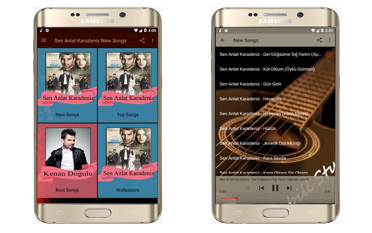 Audio guide download nandy moyo mp3