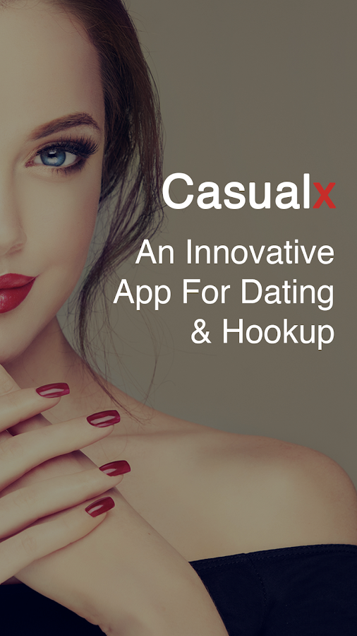 best nsa hookup apps