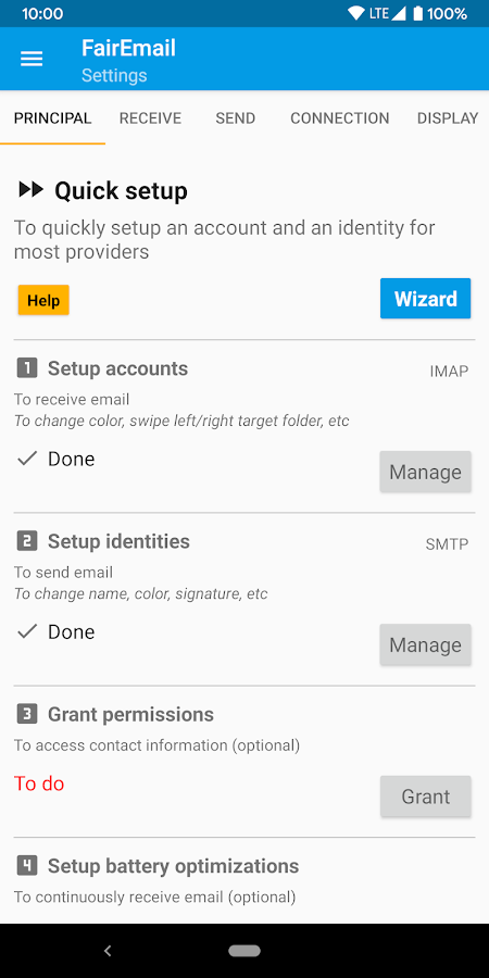eu faircode email 1 678 APK Download - Android cats  Apps